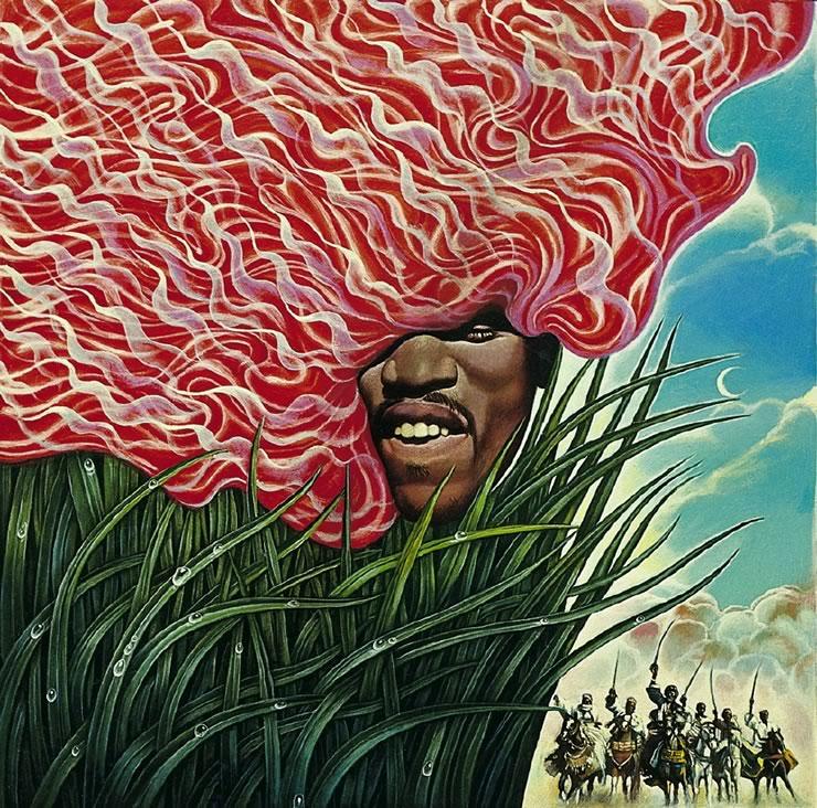 Jimi-hendrix-1970