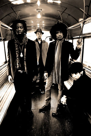 Soulive_photo