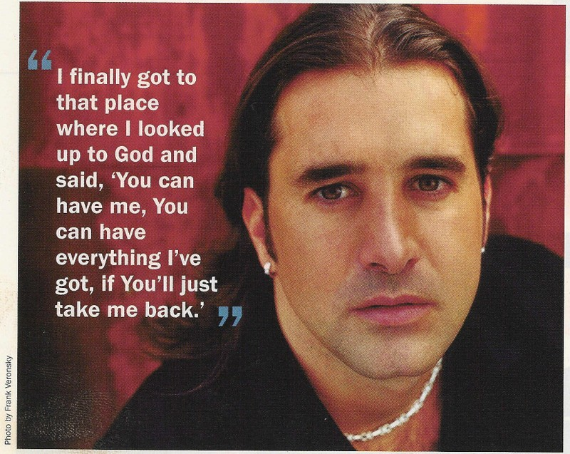 Scott_stapp2
